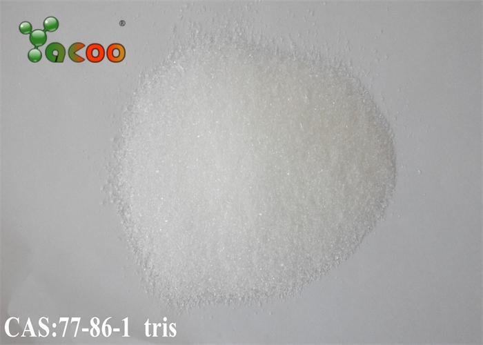 Professional Tris (Tromethamine) Supplier