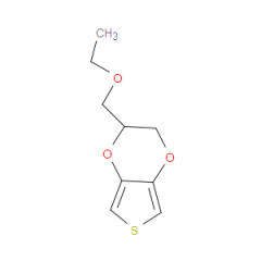 China 2,3-Dihydro-2-(ethoxymethyl)thieno[3,4-b]-1,4-dioxine Manufacturer,Supplier