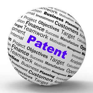 Congratulations to Suzhou Yacoo for the authorization of AMPPD invention patents