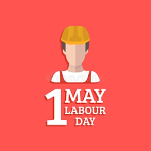 Holiday Notice on Labour Day